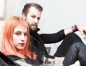 Paramore é notícia na Malásia