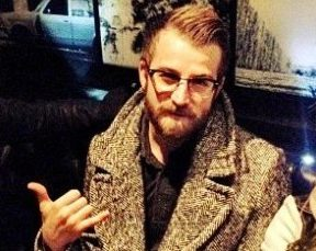 MTV: Paramore mostra nova cara em teaser do single 'Now'