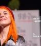 Fotos do show privado do Paramore para a 98.7