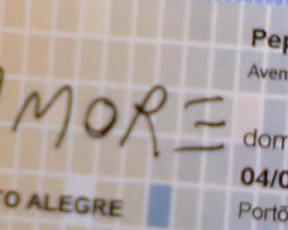 Concorra a três pares de ingressos para o show do Paramore em Porto Alegre