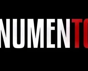 A MONUMENTOUR será uma turnê sustentável