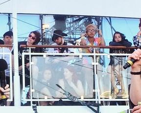 Billboard: O que nós queremos (e não queremos) ouvir no novo álbum do Paramore