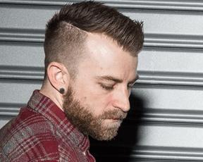 Paramore anuncia saída de Jeremy Davis