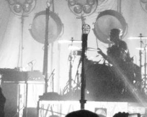 National Rock Review: Paramore no Beacon Theatre em NYC