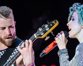Saída de Jeremy entre as maiores decepções de 2015 para a NME