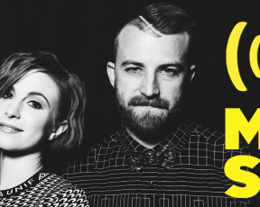 Multishow transmitirá show do Paramore no Circuito Banco do Brasil