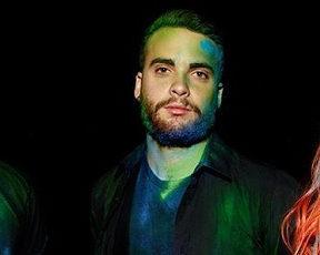 [ENCERRADA] Promoção: Concorra a um álbum 'Paramore'