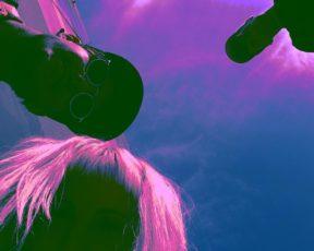 Paramore confirma turnê para 2017