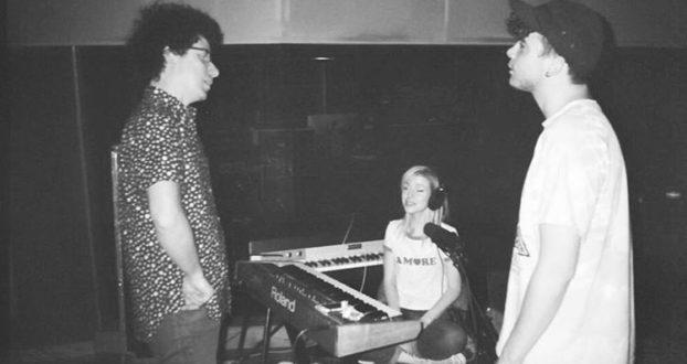 Paramore registra novas músicas na ASCAP
