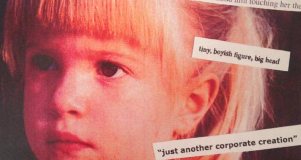 """""""Música é maior do que gênero (e outros ensinamentos)"""", por Hayley Williams"""