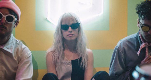 "Pitchfork analisa ""Hard Times"", novo single do Paramore"
