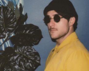 DIY Magazine: Zac Farro fala sobre o retorno ao Paramore