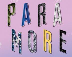 """Paramore anuncia sua """"Tour Two"""" na America do Norte"""