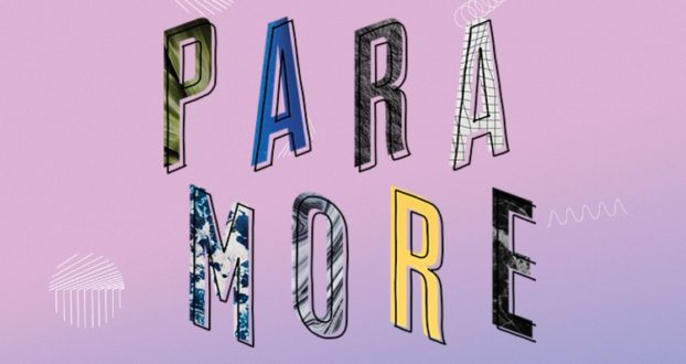 "Paramore anuncia sua ""Tour Two"" na America do Norte"