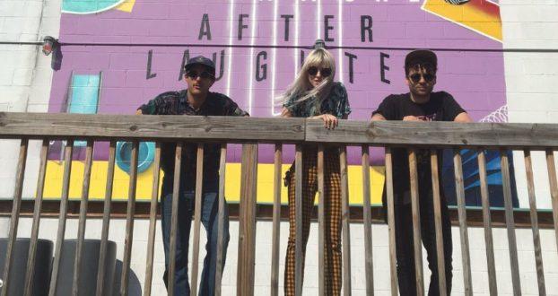 """""""After Laughter"""" entre os melhores álbuns do ano pela Noisey e Stereogum"""