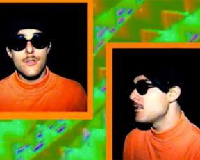 "Assista ""Someday"", novo videoclipe da HalfNoise"