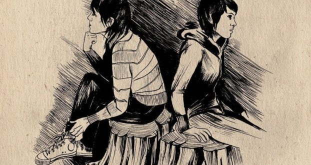 """Tegan and Sara lança """"Nineteen"""" na versão de Hayley Williams; ouça"""