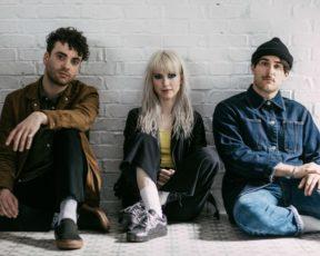 Pitchfork comenta sobre falta de indicações do Paramore ao Grammy