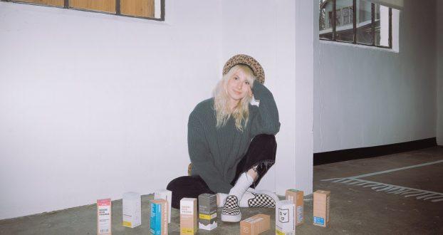 Hayley é entrevistada pelo portal The Tennessean