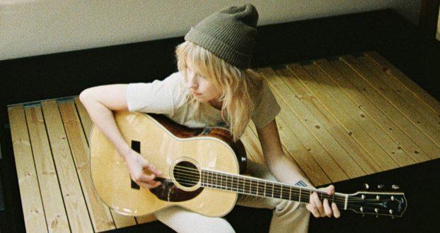 Hayley Williams anuncia projeto solo para 2020