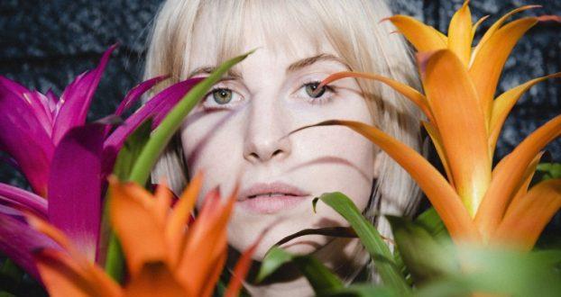 BBC Radio 1 entrevista Hayley Williams sobre seu projeto solo
