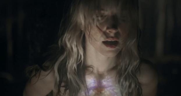 """NPR: """"Petals For Armor é um álbum solo apoiado pela família Paramore"""""""