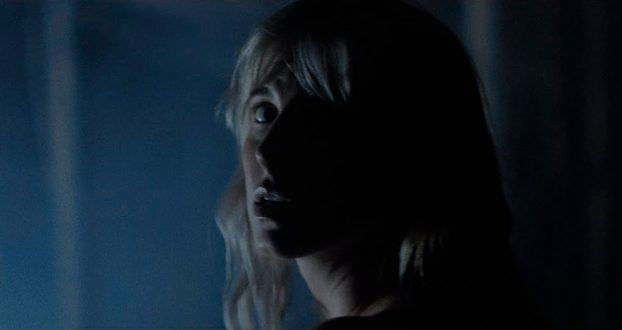 "Vulture: ""Estreia solo de Hayley Williams valeu a espera de 15 anos"""