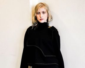 Hayley Williams compartilha playlist de influências musicais