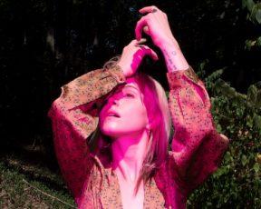 Hayley Williams divulga datas e locais de primeira turnê solo