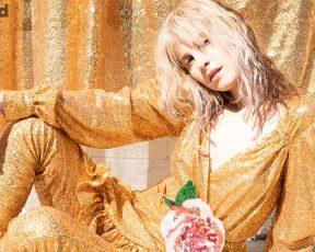 "Billboard: ""Hayley Williams sobre os desafios de divulgar um álbum durante uma pandemia"""