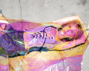 "Hayley para a NME: ""Paramore é a minha banda favorita"""