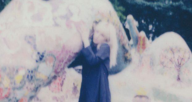 Hayley Williams lança EP Petals For Armor: Self-Serenades