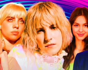 Pitchfork: em 2021, a influência do Paramore está em todo lugar
